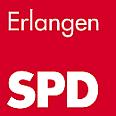 AsF Erlangen